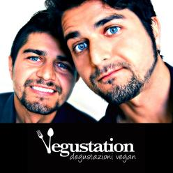 Vegustation